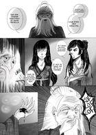 Revenge : Chapitre 1 page 10