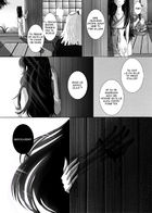 Revenge : Chapitre 1 page 15