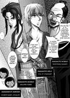 Revenge : Chapitre 1 page 19
