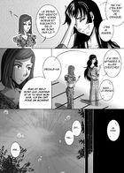 Revenge : Chapitre 1 page 23