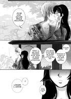 Revenge : Chapitre 1 page 27