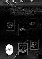 Revenge : Chapitre 1 page 29
