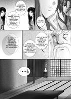 Revenge : Chapitre 1 page 31