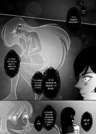 Revenge : Chapitre 1 page 54