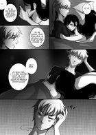 Revenge : Chapitre 1 page 59