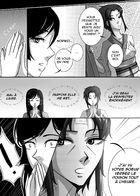 Revenge : Chapitre 1 page 43