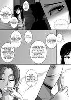 Revenge : Chapitre 1 page 44