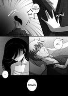 Revenge : Chapitre 1 page 61
