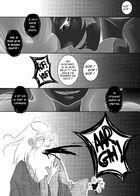 Revenge : Chapitre 1 page 37