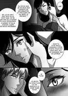 Revenge : Chapitre 1 page 60