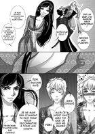 Revenge : Chapitre 1 page 20
