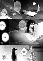 Revenge : Chapitre 1 page 42
