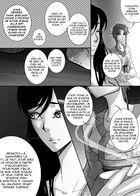 Revenge : Chapitre 1 page 47