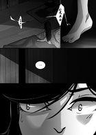 Revenge : Chapitre 1 page 53