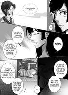 Revenge : Chapitre 1 page 45