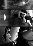 Revenge : Chapitre 1 page 52