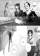 Revenge : Chapitre 1 page 38