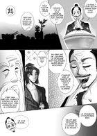 Revenge : Chapitre 1 page 30
