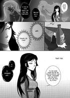 Revenge : Chapitre 1 page 36