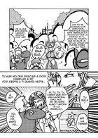 Mery X Max : Capítulo 3 página 2