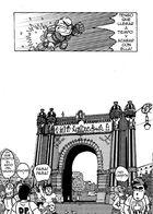 Mery X Max : Capítulo 3 página 9