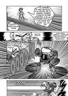 Mery X Max : Capítulo 3 página 11