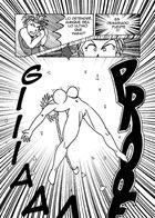Mery X Max : Capítulo 3 página 13