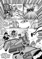 Mery X Max : Capítulo 3 página 25