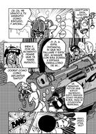 Mery X Max : Capítulo 3 página 27