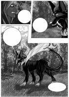 Tïralen : Capítulo 1 página 15