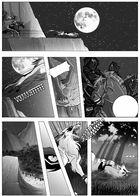 Tïralen : Capítulo 1 página 4