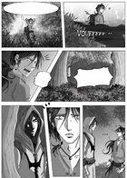 Tïralen : Capítulo 1 página 6