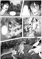 Tïralen : Capítulo 1 página 11