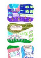 Un Feutre dans ma Limonade : Chapter 2 page 2