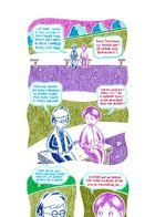 Un Feutre dans ma Limonade : Chapter 2 page 4