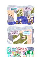 Un Feutre dans ma Limonade : Chapitre 2 page 5