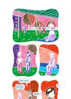 Un Feutre dans ma Limonade : Chapitre 2 page 6