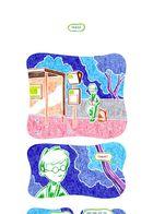 Un Feutre dans ma Limonade : Chapitre 2 page 8