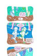 Un Feutre dans ma Limonade : Chapitre 2 page 9