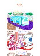 Un Feutre dans ma Limonade : Chapitre 2 page 10