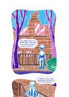 Un Feutre dans ma Limonade : Chapitre 2 page 11