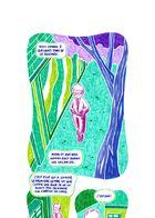 Un Feutre dans ma Limonade : Chapitre 2 page 12