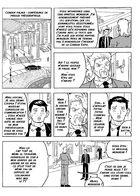 Zack et les anges de la route : Chapitre 8 page 2