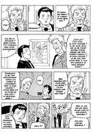 Zack et les anges de la route : Chapitre 8 page 3