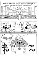 Zack et les anges de la route : Chapitre 8 page 4