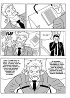 Zack et les anges de la route : Chapter 8 page 5
