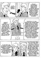 Zack et les anges de la route : Chapitre 8 page 6