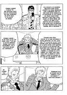 Zack et les anges de la route : Chapitre 8 page 7