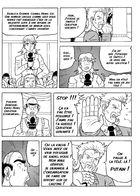Zack et les anges de la route : Chapitre 8 page 8