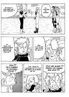 Zack et les anges de la route : Chapitre 8 page 11